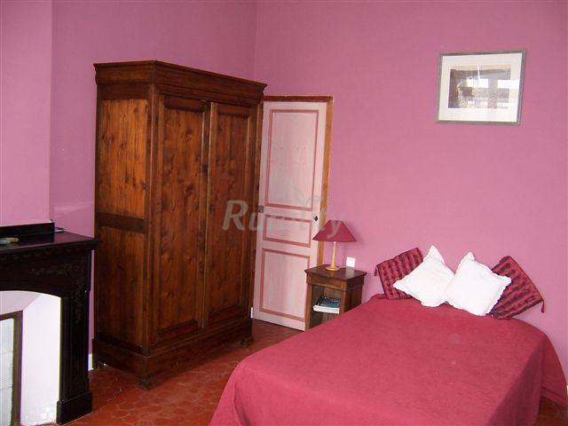 Photos de maison pelissier chambres d 39 h tes logement for Chambre d hote aude