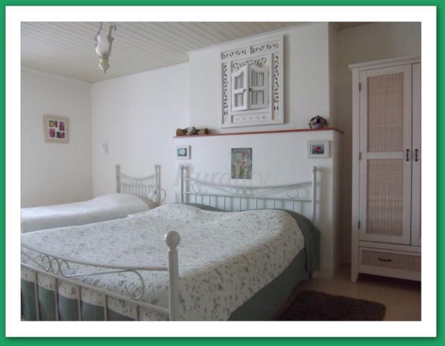 Photos De La Demeure D 39 Isaure Chambre D 39 H Tes Logement