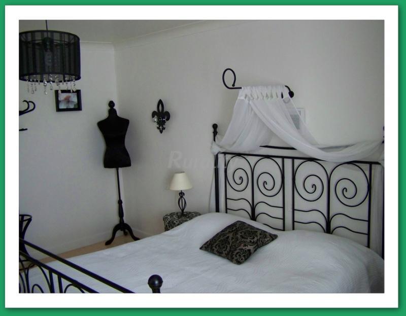Foto di la demeure d 39 isaure chambre d 39 h tes casa - La demeure insoupconnee chambre d hotes ...
