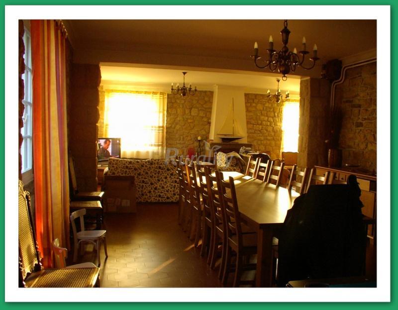 Photos de la demeure d 39 isaure chambre d 39 h tes casa - Chambre des notaires d ille et vilaine ...