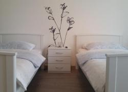 Appartement Studios near Basel Airport (Moselle)