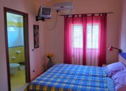 B&B Le Querce (Agrigento)