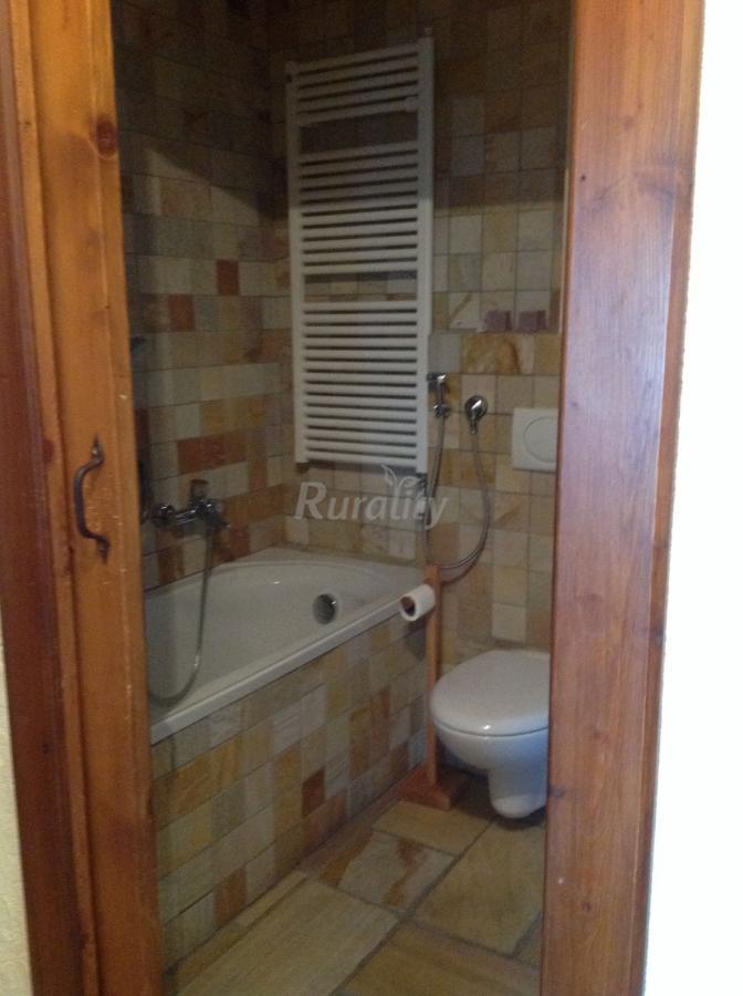 Foto di appartamento a cogne casa rural en cogne aosta - Bagno italiano opinioni ...