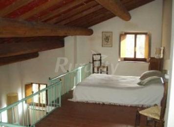 Fattoria di Mogginano - casa vacanze aPieve Santo Stefano (Arezzo)