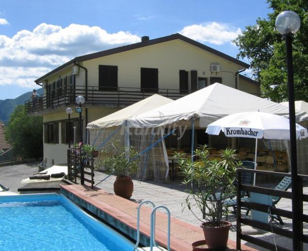 23 agriturismo piscina bologna - Agriturismo rimini con piscina ...