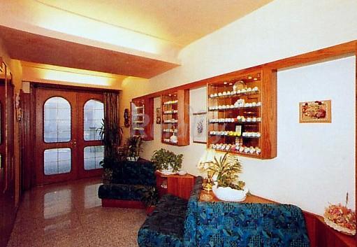 Foto di hotel musolesi casa rural en madonna dei for Hotel dei commercianti bologna