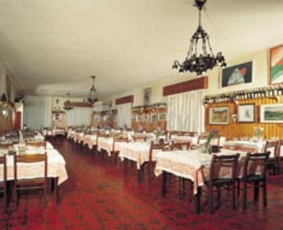 Fotos de hotel musolesi casa rural en madonna dei for Hotel dei commercianti bologna