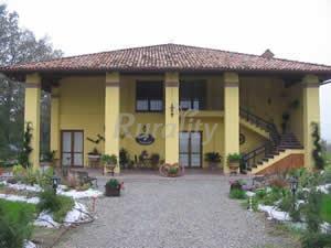 Il Pozzo dei Desideri - Casa rural en Budrio (Bologna)