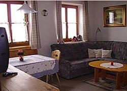 Satzlhof - Casa rural en Bressanone (Bolzano)