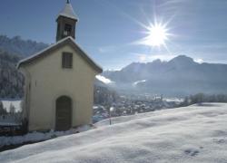 Pahlerhof - Casa rural en Dobbiaco (Bolzano)