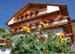 13 Case vacanze a San Candido (Bolzano)