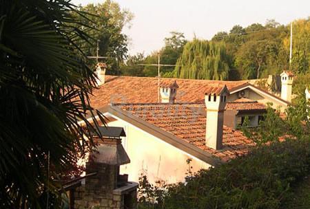 Al calanc casa vacanze abotticino mattina brescia - La casa del barbecue brescia ...