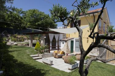 B&B Sunflower (Chieti)