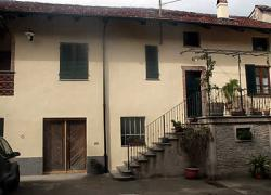 Foresteria Agriturismo Settevie (Cuneo)
