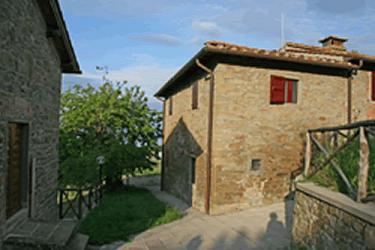 Agriturismo CasaPippo (Firenze)