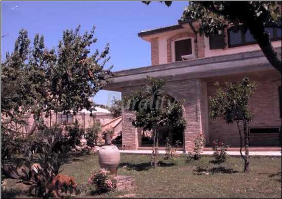 Photos de difensola ranch casa rural en san paolo di for Schierandosi casa di ranch