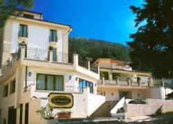 23 Case vacanze a San Giovanni Rotondo (Foggia)