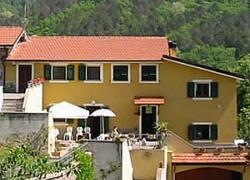 Dreamland Bed & Breakfast (Genova)