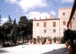 Case vacanze a Bagno di Gavorrano (Grosseto)