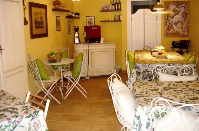 Il cavallinone casa rural en bagno di gavorrano grosseto - Bagno di gavorrano ...