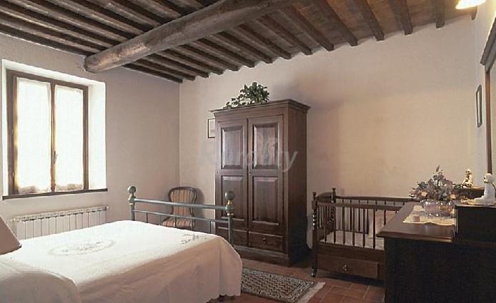 Foto di assolati casa vacanze acastel del piano grosseto for Immagini del piano casa gratis