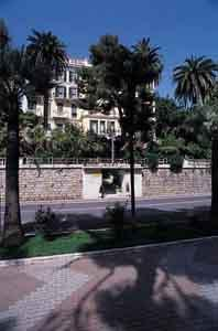 Hotel Petit Royal (Imperia)
