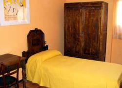 Orange House B&B en Varenna