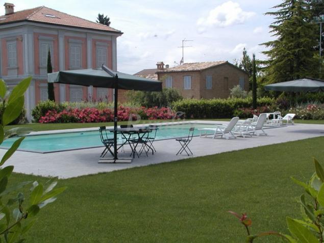 48 agriturismo piscina macerata - Agriturismo con piscina bologna ...