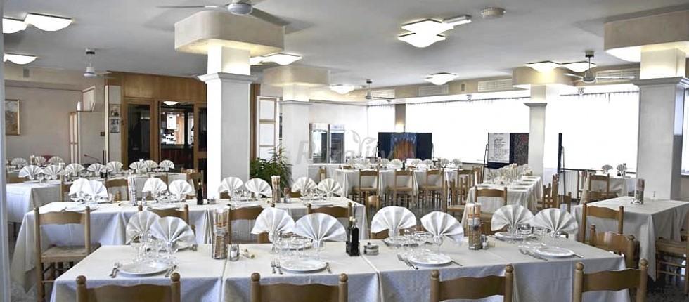 Hotel San Crispino Trodica