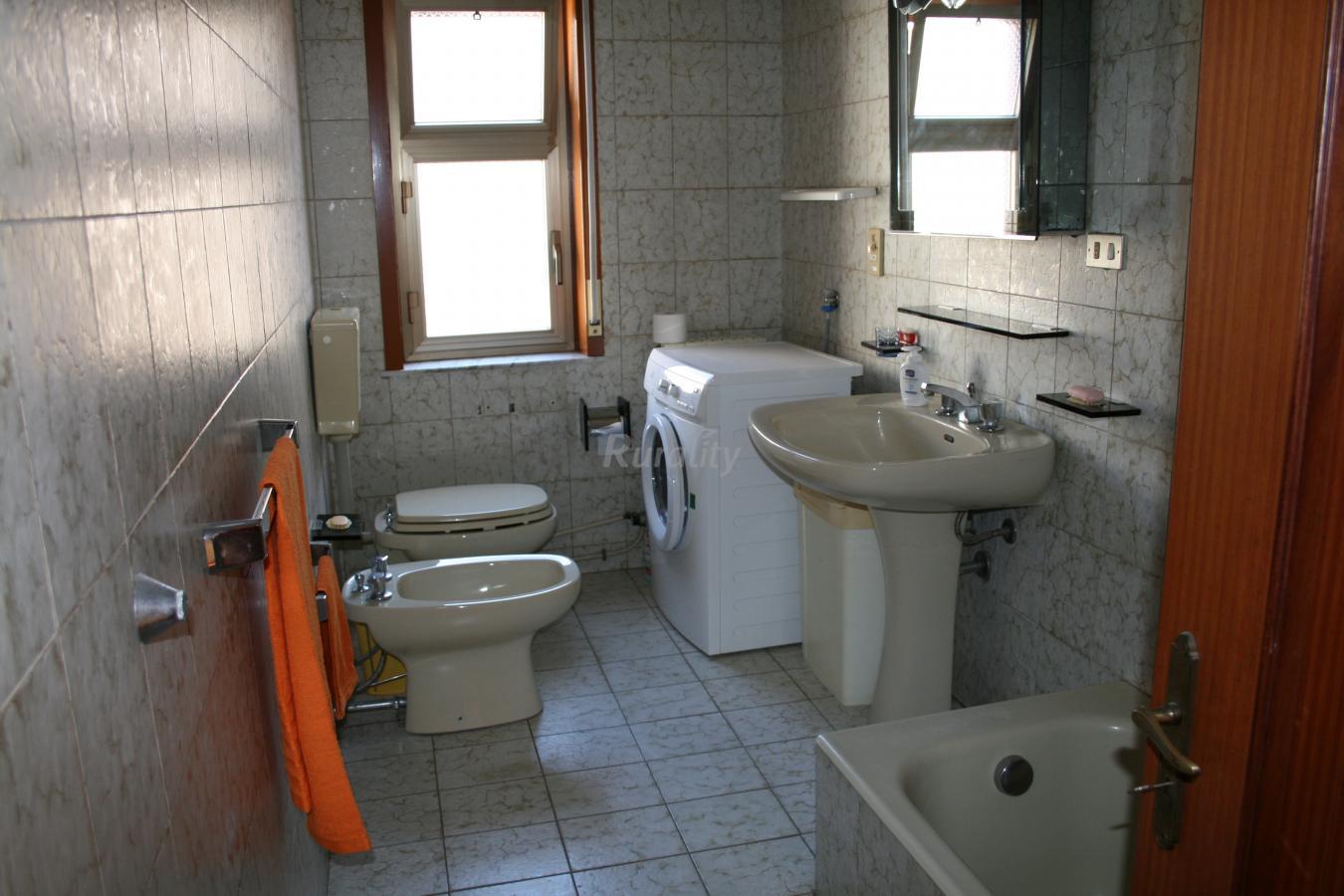 Foto di casa vacanze milazzo sole luna casa rural en - Bagno italiano opinioni ...