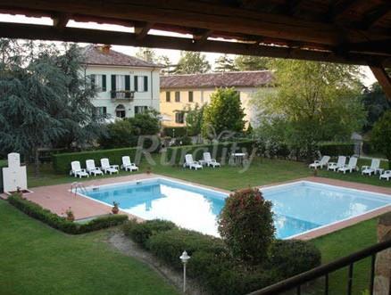 Agriturismo piscina milano - Agriturismo napoli con piscina ...