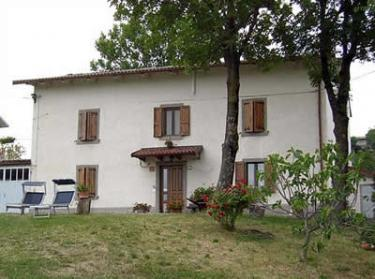 Serenella Bed & Breakfast (Modena)