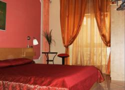 Bed and Breakfast Cave Canem Pompei (Napoli)