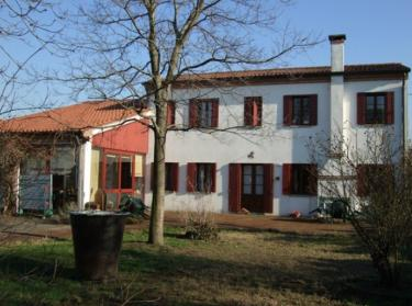 Bed and Breakfast Annamaria (Padova)