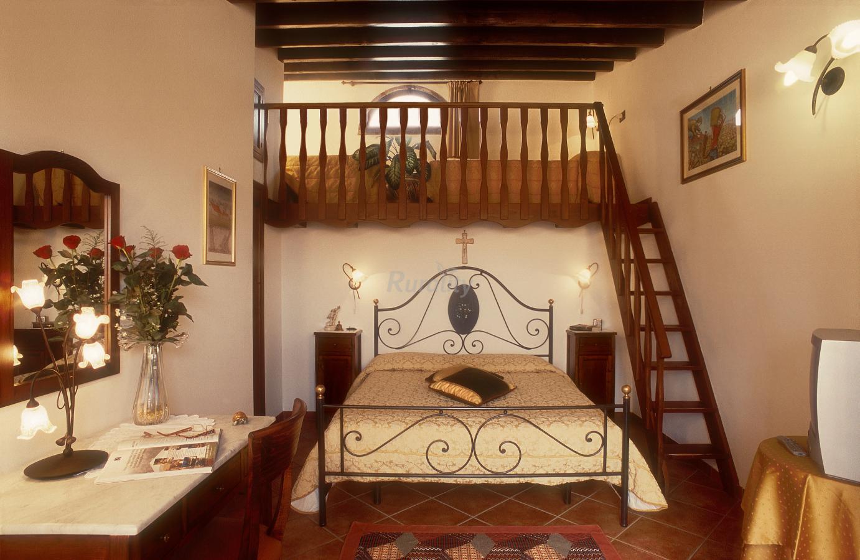 Villa Dafne Alia Prezzi