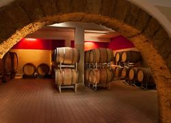 Sirignano Wine Resort en Monreale