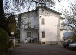 Case vacanze a Bagni di Tabiano (Parma)