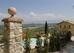 Genius Loci Country Inn (Perugia)
