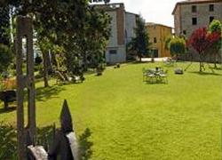 Villa Sobrano Country House (Perugia)