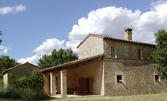 Foto di b b agli zoccolanti casa rural en castel del for Immagini del piano casa gratis