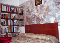 La Terrazza del Subasio - Casa rural en Assisi (Perugia)