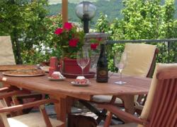La Terrazza del Subasio - casa vacanze aAssisi (Perugia)