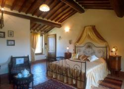 Country House Podere Pescia (Perugia)