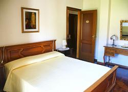 B&B Maria Burlini (Pescara)
