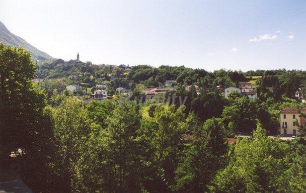 Foto di belvedere casa rural en ponte della venturina for Foto di ponti su case