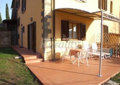 Il cantastorie casa rural en montecatini terme pistoia - Bagno pinocchio viareggio ...