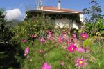 Cottage Valle D'Agri