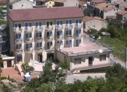 Hotel Imperial (Potenza)