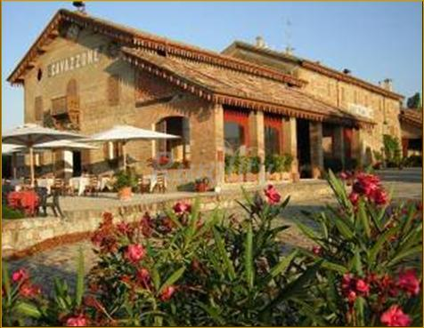 Fotos de cavazzone casa de campo regnano reggio emilia - Cap bagno reggio emilia ...