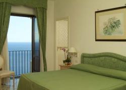 Furore Inn Resort en Furore